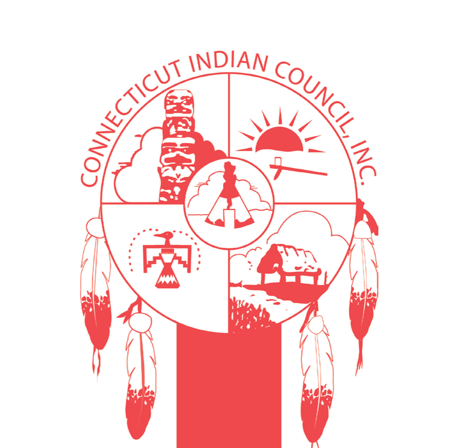 CT Indian Council